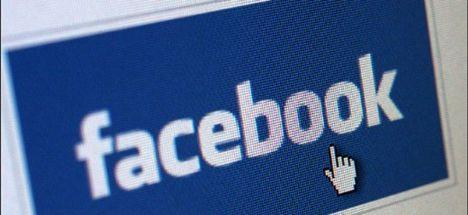 İş başvurusunda 'facebook'a dikkat!