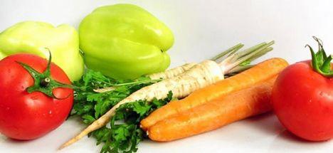 Mutfaktan gelen sağlık