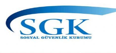 SGK'dan Bağ-Kur'lulara Müjdeli Haber