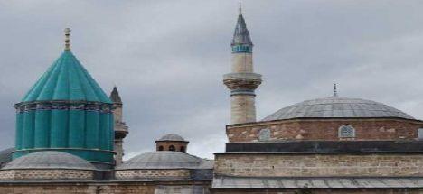 Konya'da ne kadar Eskilli yaşıyor?