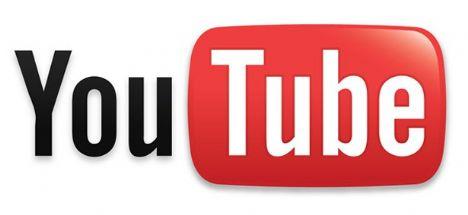 İran'dan YouTube'a alternatif