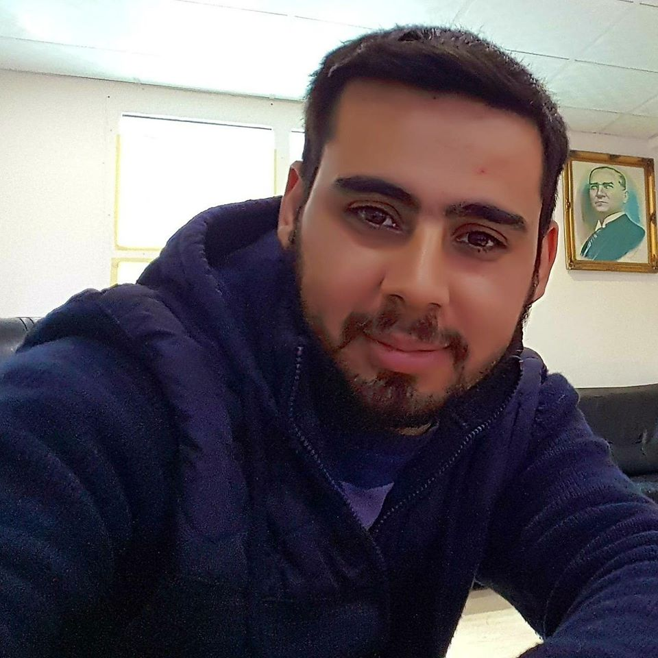 Şehit Polis Azam Güdendede Son Yolculuğuna uğurlanıyor!