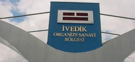 Türkiye'nin ilk uygulamalı teknokenti kuruluyor