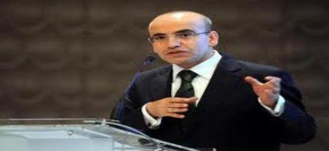 Adalet Bakanlığı 1700 Zabıt Katibi 200 Mübaşir Alınacak Açıklaması 2012