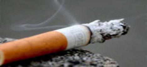 Sigaraya rekor zam yolda