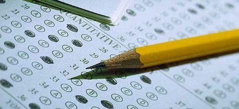 SBS ve Bursluluk sınavının tarihi açıklandı