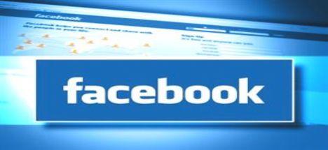 Facebook Kullanıcısına Şok Ceza!