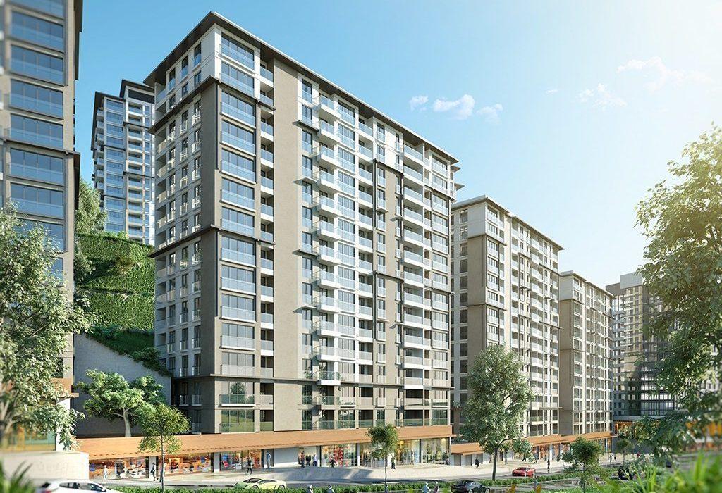Bornova kiralık daire fiyatları ne kadar?