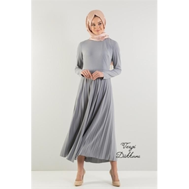 Abiye Elbise Online Satış