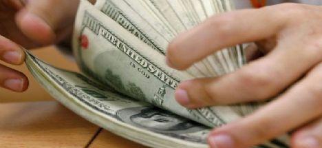 Endeks 86.000 puanı aştı, dolar 1,77 liranın üzerinde