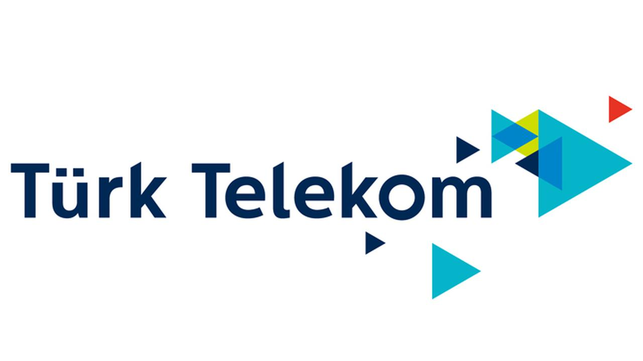 Türk Telekom'dan yeni sağlık uygulaması
