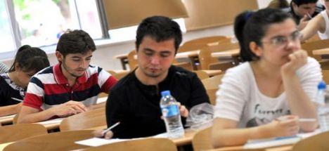 5-6 Ocak 2013 AÖF sınav sonuçları açıklandı