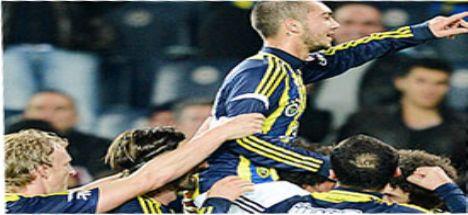 Fenerbahçeli isimden fair play dersi