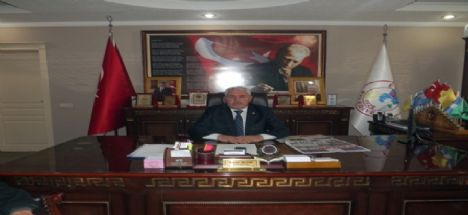 Eskil Belediyesi 09 Mart'ta İstişare Toplantısı Yapacak