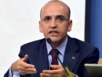 Bakan'dan ehliyet itirafı