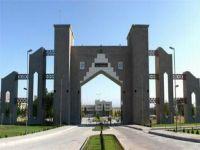 Niğde Üniversitesi'nden Trafik Kazası Açıklaması