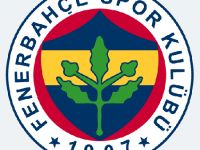 Kocaman Fenerbahçe'den Transfer yaptı!