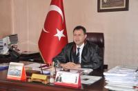 Aksaray Barosu Başkanı Bozkurt'tan 19 Mayıs Mesajı