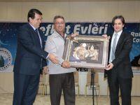 Karatay, Kardeş Şehir Gorazde'yi Bağrına Bastı