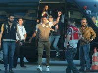 Fenerbahçe Dünyaca Ünlü golcüyü İstanbul'a getirdi