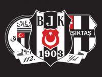 Beşiktaş Quaresma'yı borsaya bildirdi