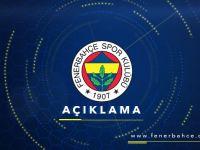 Fenerbahçe'den rakiplerine dev çalım!