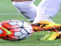 Lig, Fenerbahçe Eskişehirspor Maçıyla Açıyor