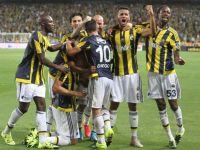Rize-Fenerbahçe! Muhtemel 11 ler!