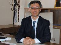İstifa Sonrası Mustafa Zavlak'tan ilk açıklama!