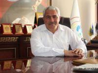 Eskil Belediye Başkanı Niyazi Alçay'ın Gaziler Günü Mesajı…