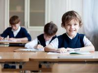 Çocuğunuzu okula şimdiden hazırlayın