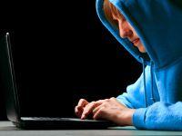 İnternet bağımlılığı yalnızlığa itiyor