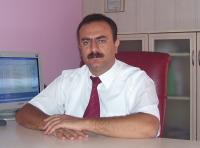 Dursun Altan Hoca'dan Başkan Alçay'a teşekkür!