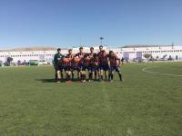 Amatör Futbol Ligi Başlıyor