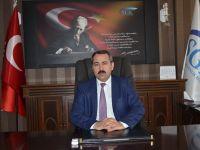 Aksaray SGK İl Müdürü AKGÜN Uyardı, Son gün 25 Kasım Cuma