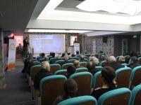 Tarım Sigortaları Bilgilendirme Toplantısı Düzenlendi