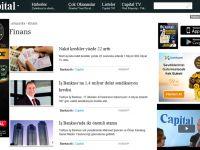 Bankacılıkta Yeni Bir Başlangıç: Dijitalleşme
