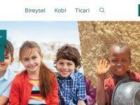 Birikimlerini Kuveyt Türk Avantajları ile Fırsata Çevirin!