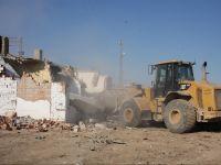 Karatay'da Değişim Devam Ediyor