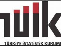 Tuik Açıkladı, Konya ve Karaman'da Çocuklar Neden Güvenlik Birimine getiriliyor