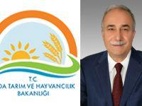Bakan Fakıbaba'dan, kırsal kalkınma yatırımlarının desteklenmesiyle ilgili açıklama!