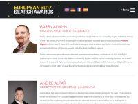 Digitalzone'17 İle SEO Uzmanları Türkiye'de