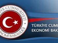 Ekonomi Bakanlığı 6 İlde Daha Firma Ziyaretlerine Devam Ediyor