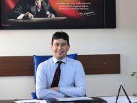 Merkez Büro Sen İl Başkanı Bolakar; Türk Kadını Özveri ve Sevginin Anasıdır