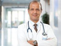 'Sağlıklı Yaşlanma'nın 10 Yolu!