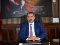 """SGK İl Müdürün'den Yapılandırma açıklaması, """"Son Tarih 31 Temmuz"""""""