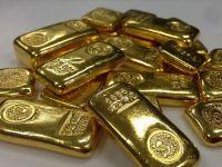 Konya külçe altın alış-satış